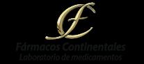 Fármacos Continentales