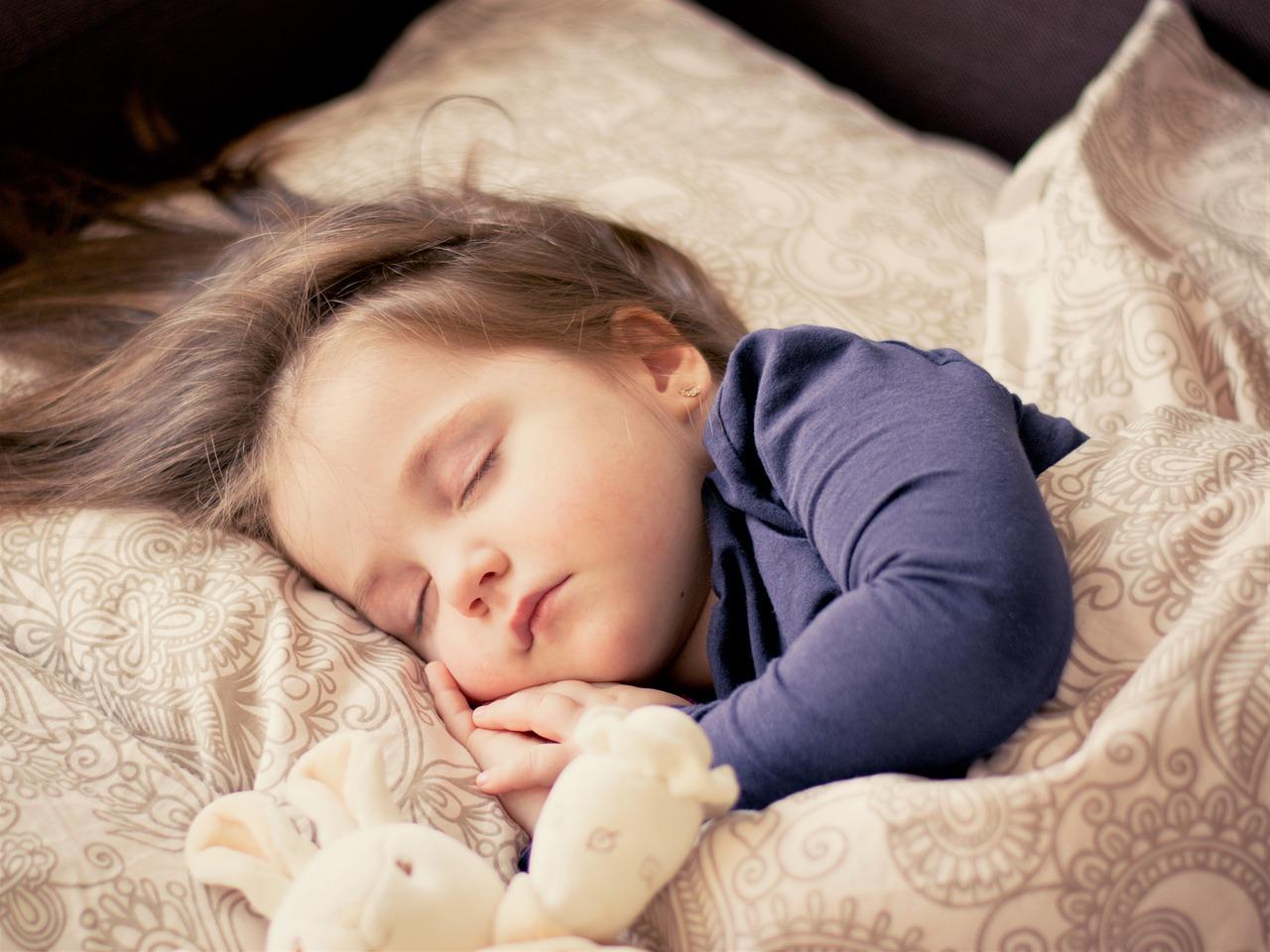baby, girl, sleep-1151351.jpg