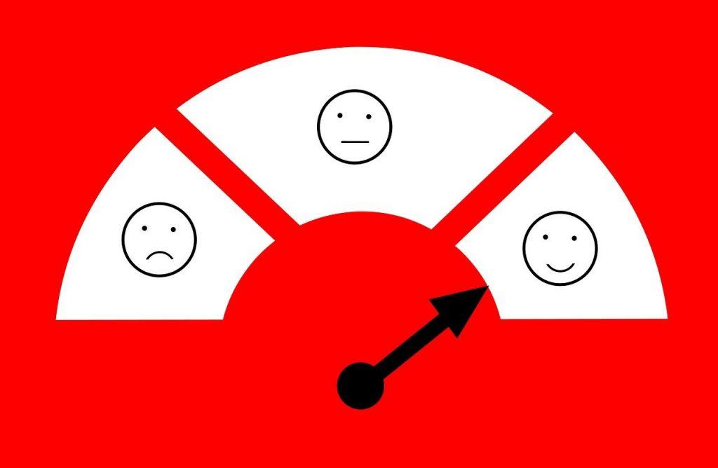 feedback, satisfaction, customer-3239758.jpg