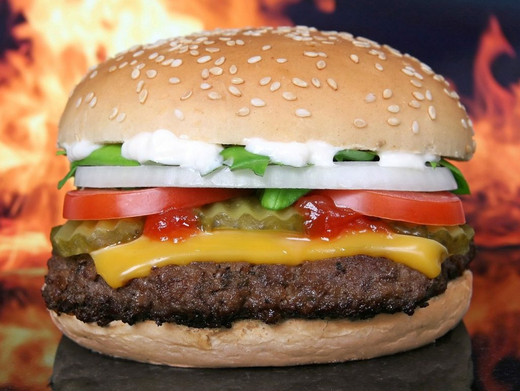hamburger, burger, barbeque-1238246.jpg