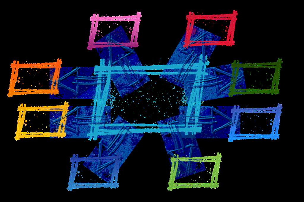 network, rectangle, rings-1989138.jpg