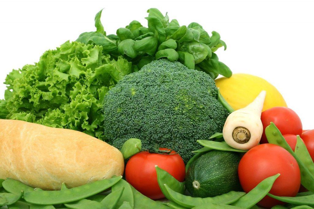 vegetables, broccoli, diet-1238252.jpg