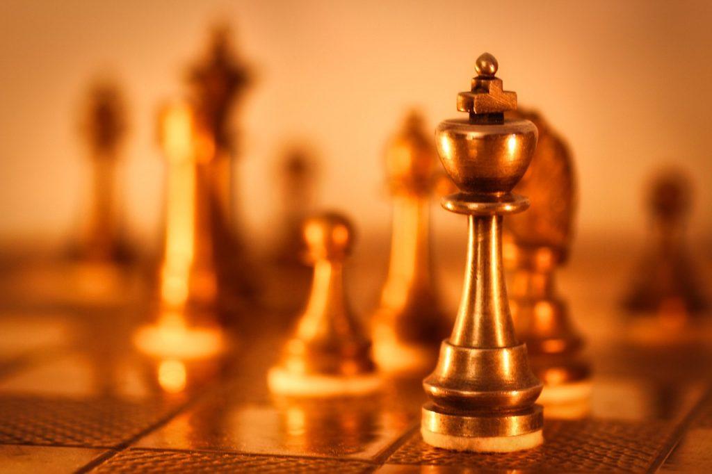 chess, board game, strategy-5097583.jpg