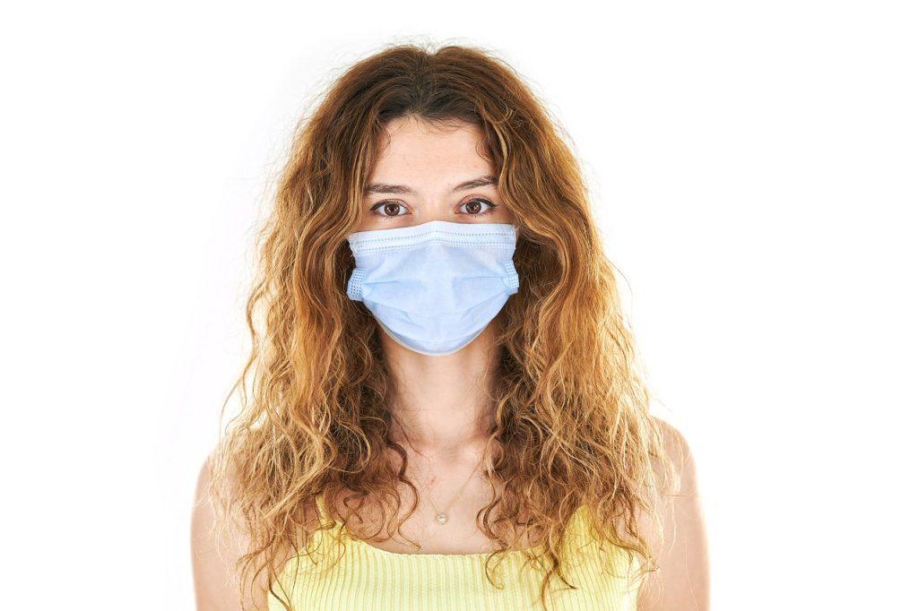 coronavirus, mask, woman-5293561.jpg
