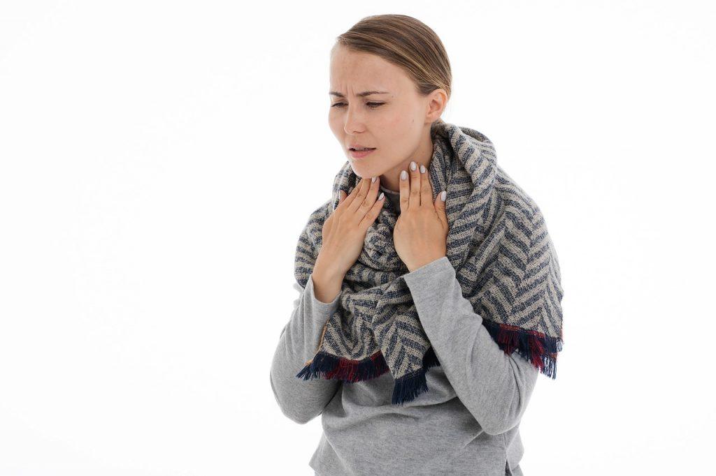 disease, the common cold, flu-4392161.jpg