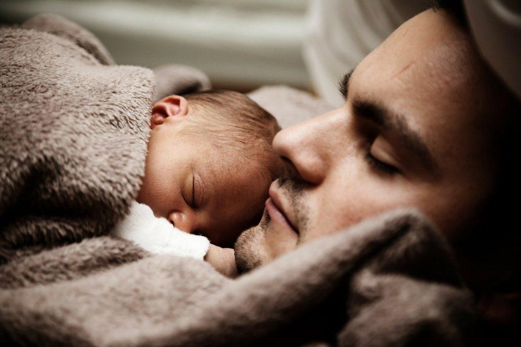 father, baby, portrait-22194.jpg