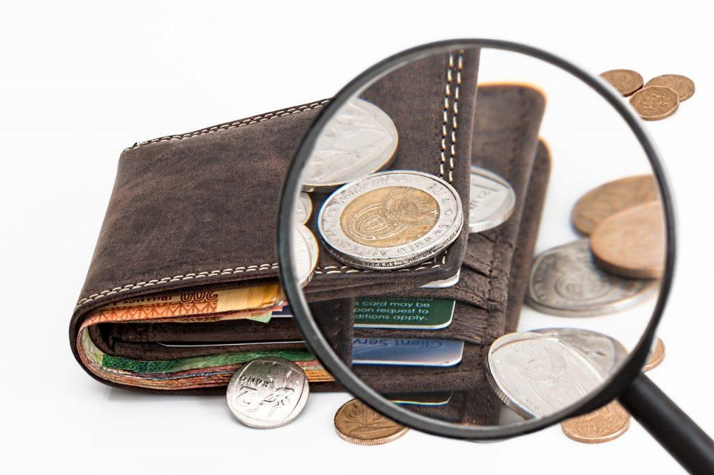 wallet, credit card, cash-2292428.jpg
